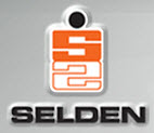 http://www.selden.co.uk/